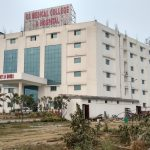 G S Medical College & Hospital- Private Medical College