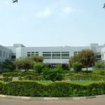 Parmukhswami College for MBBS in India